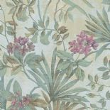Tendenza Wallpaper 3703 By Parato For Galerie